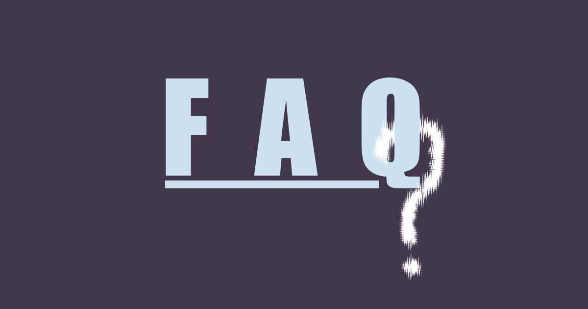 Nouveau à l'IUT ? On répond à toutes tes questions ! [FAQ]