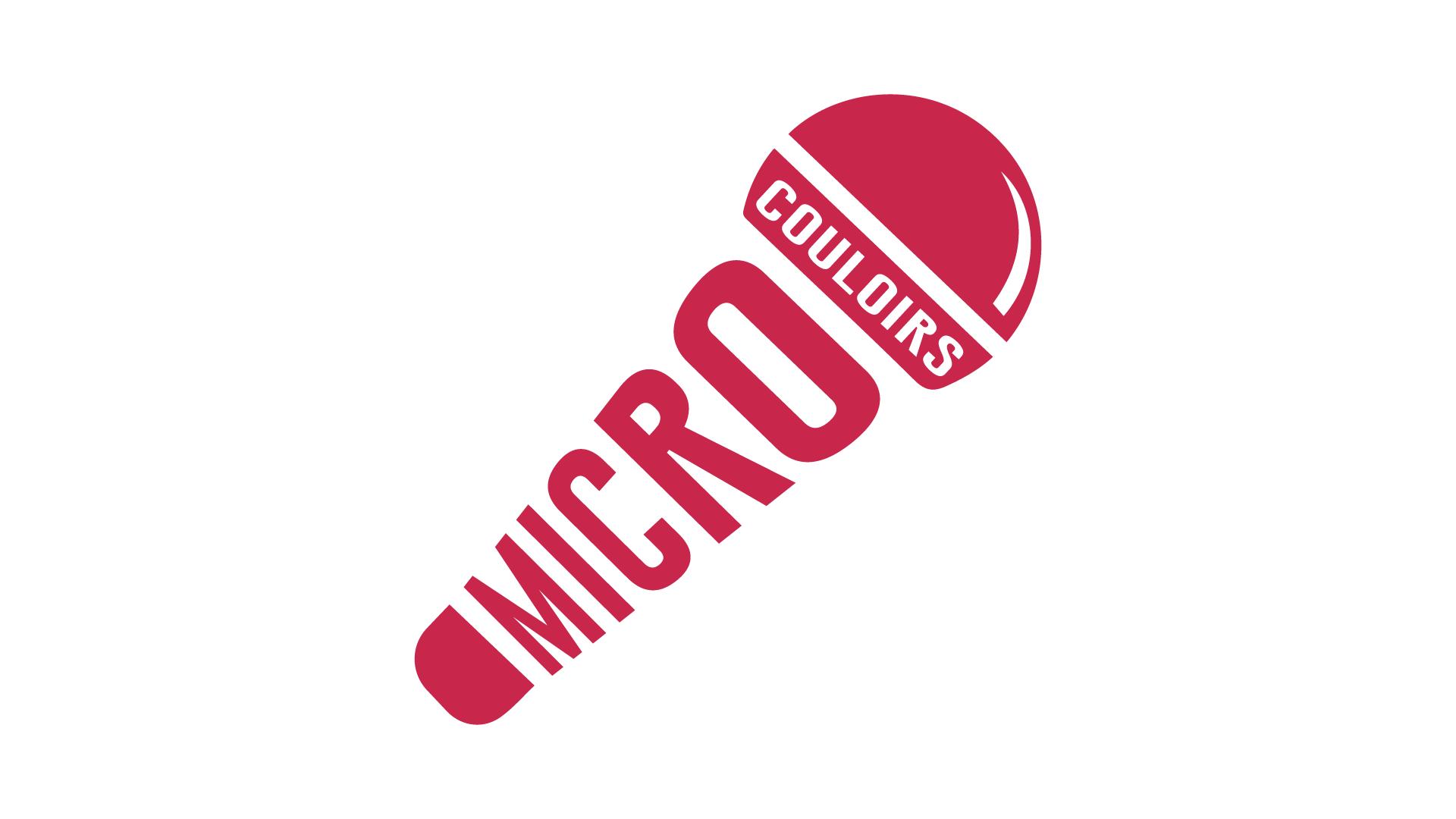 Micro-couloir #3