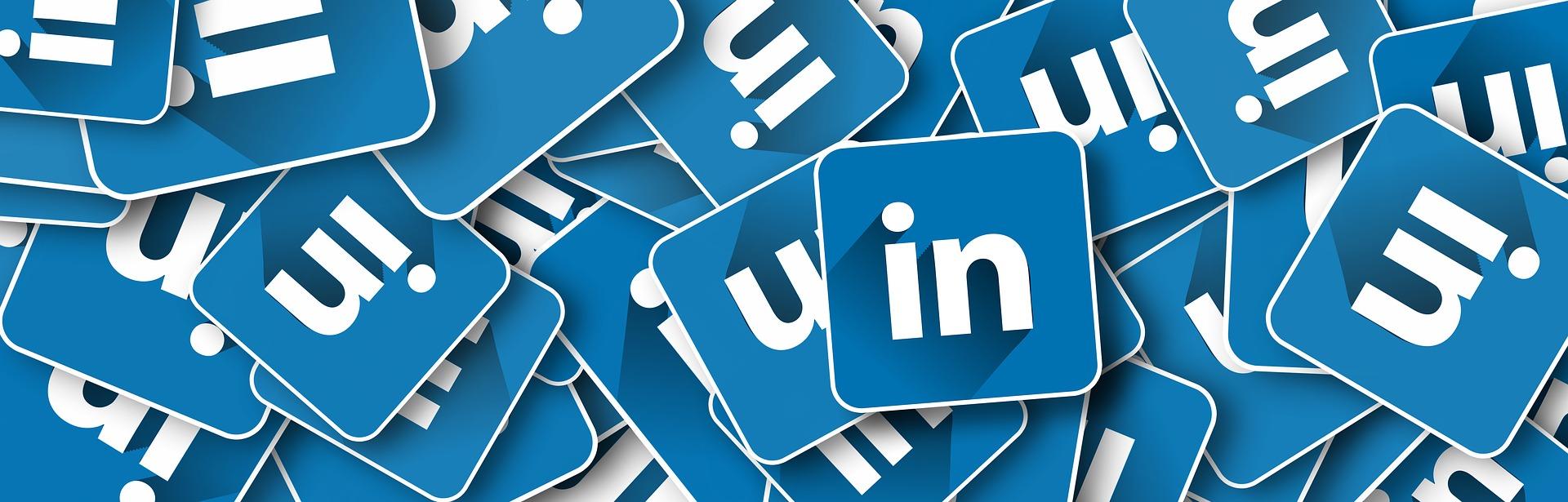 LinkedIn : apprendre à rester in link